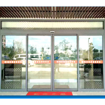 Philippines Price And Design Aluminum Sliding Door China