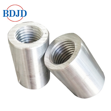12-50mm construction rebar coupler