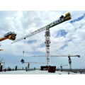 Tower Cranes For Sale