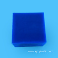 High Grade MC Cast 1mm Nylon Sheet