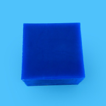 Quality Plastic Polyamides Durable Cast Nylon Sheet
