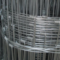 High Tensile 12.5/14g Field Fencing