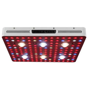 COB Grow Led Lighting Bestseller