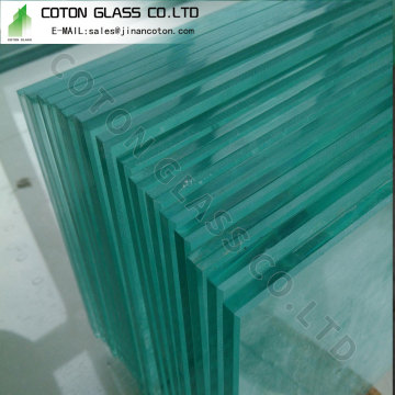 Coastal Glass Pool Fencing