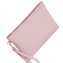 Custom Luxury Ladies Wedding Clutch Bag