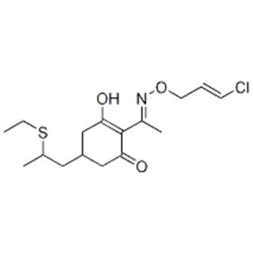 C-DeMethyl ClethodiM CAS 112301-96-9