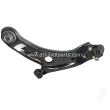 Reliable for Wheel Rim Hub Left Lower Control Arm For C30 export to Sierra Leone Supplier