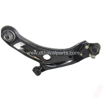 2904100XG38XA Left Lower Control Arm