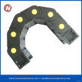 45*100mm cable drag chain