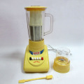Home Used Electric Blender Machine