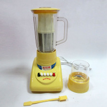 China Cheap price for Electric Blender Home Used Electric Blender Machine export to Spain Manufacturers