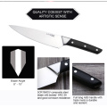 8'' Kitchen Stainless Steel Chef Knife