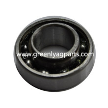 GA5622 JD8665 JD8554 Bearing for Kinze planter
