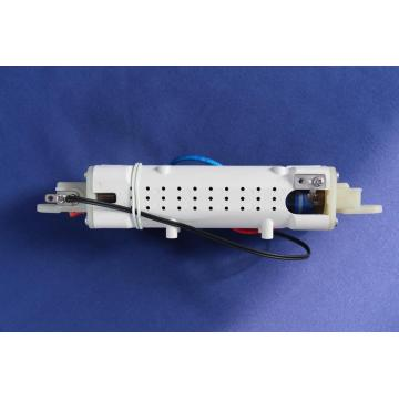 230V Large power density heater element