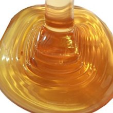 High quality 100% natural pure honey bulk sale