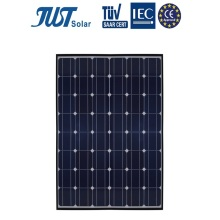 170W China Suppiler Monocrystalline Solar Product with Good Quality