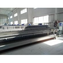 Good User Reputation for for Oil Refining Project 400t/d Oil Refining Production Line supply to China Taiwan Manufacturers