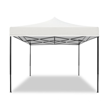 3x3 metal frame Commercial folding gazebo tent