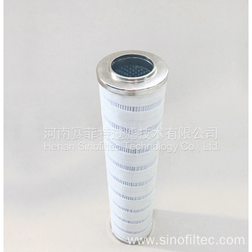 FST-RP-HC8900FKN16H Hydraulic Oil Filter Element