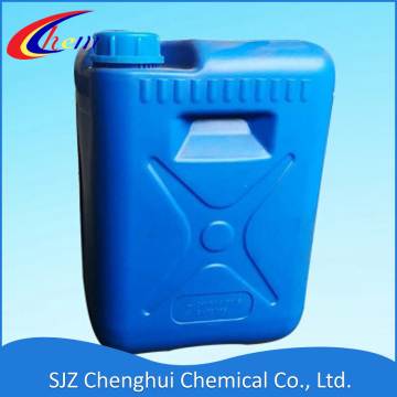Formic Acid is used in medical industry