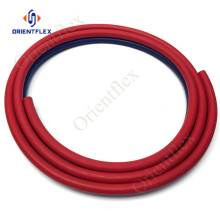 6mm rubber twin welding hose 20bar