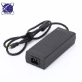 ac dc power adapter 12v 8.33a