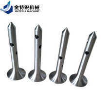 cnc prototype machining parts milling machining components