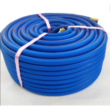 3Layers Agricultural PVC High Pressure Spray Hose