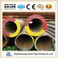 alloy steel p91 pipe