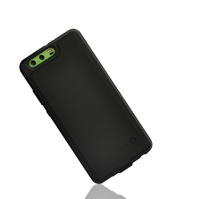 huawei external charger case