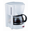 coffee maker which best buy