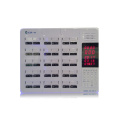 Hospital Nurse Intercom System with Factory Price