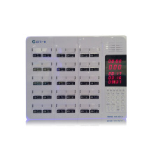 Top Quality Hospital Nurse Intercom System Cost