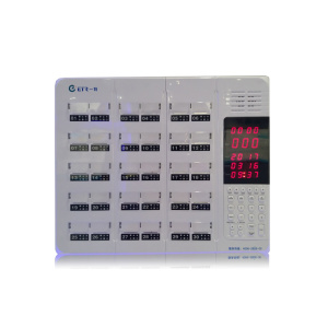 Hospital Nurse Intercom System for Sale