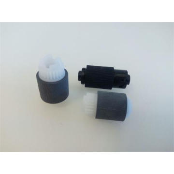 HP M277 377 Roller Kits RM2-5576 New