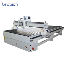 High precision 2040 furniture wood CNC router