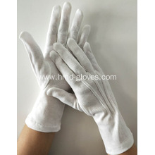 Cotton Insepction gloves Walmart