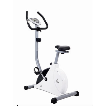 Home Training Sets Mini Exercise bike