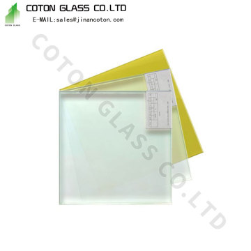 Home Depot Frosted Glass