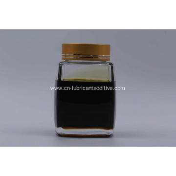 2T Motor Oil Additive Package Lubricant Additive