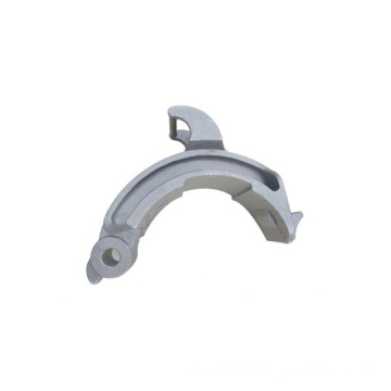 Petroleum Parts Investment Casting