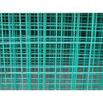 welded wire mesh panels nz