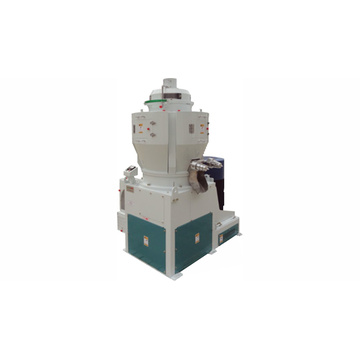 Factory Price for China Rice Polisher Machine,Rice Whitening Machine Producer TWVA Vertical Sand Roller Whitener supply to Turks and Caicos Islands Factory