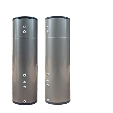 Water Heater Stainless Steel Inner Tank Bladder products