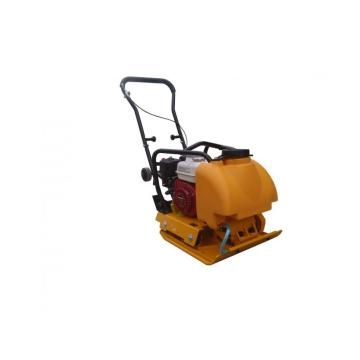 Best cost 5.5hp unidirectional plate compactor