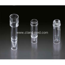 Sample Cup for Biochemical Analyzer