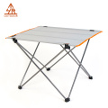 YTR Outdoor Lightweight Ultralight Folding Camping Table