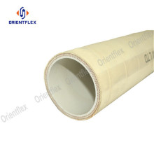 "3/4"" high temperature food grade milk hose"