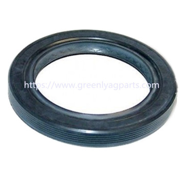 87415557 Case-IH disc seal