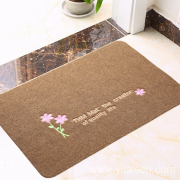 Hot new products kitchen floor mat decorative